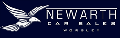 Newarth Car Sales